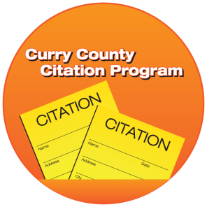 CitationProgram_logo