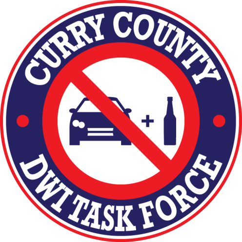 DWI Task Force_logo