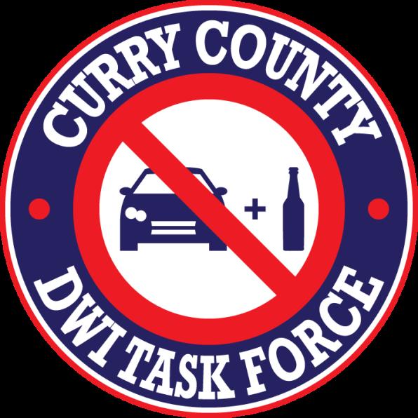 DWI Task Force_logo