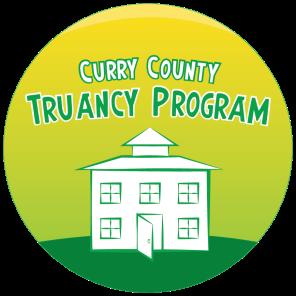TruancyProgram_logo