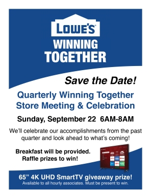 Lowes_Winning Together