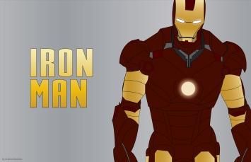 IronManforWeb